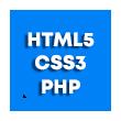 web-программист
